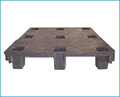 product-30x32-Nestable-Pallet