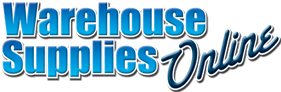 Warehouse Supplies Online