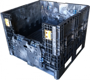 32 x 30 x 25 Industry Standard Box